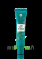 Sanoflore Magnifica Crème T/40ml à RUMILLY
