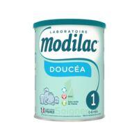 Modilac Doucéa 1 Lait en poudre B/800g à RUMILLY