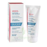 Ducray Argéal Shampooing 200ml à RUMILLY