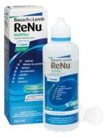 RENU, fl 360 ml à RUMILLY
