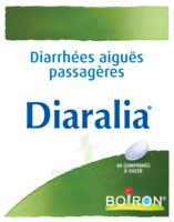 Boiron Diaralia Comprimés à RUMILLY