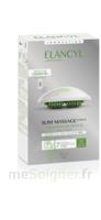 Elancyl Soins Silhouette Slim Massage Gant + Gel Coffret à RUMILLY