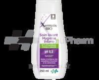 Evolupharm Xermatis Bio Gel Hygiène Intime Ph8,5 Fl/250ml à RUMILLY