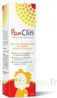 POX CLIN MOUSSE RAFRAICHISSANTE, fl 100 ml à RUMILLY