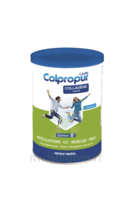 Colpropur Care Neutre Collagène hydrolysé Pot/300g à RUMILLY