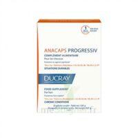 ANACAPS PROGRESSIV GÉL 3B/30 à RUMILLY