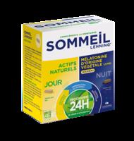 Lehning Sommeil 24H Gélules B/30+30 à RUMILLY