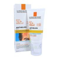 Anthelios KA SPF50+ Emulsion soin hydratant quotidien 50ml à RUMILLY