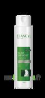 Elancyl Soins Silhouette Crème Slim Design Nuit Fl/200ml à RUMILLY
