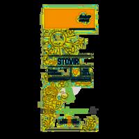 P'TIT STOVIR Fl/150ml à RUMILLY