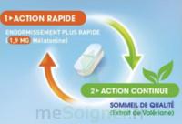Chronodorm Double Action 1,9 mg Comprimés B/15