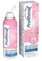Prorhinel Spray Enfants Nourrisson à RUMILLY