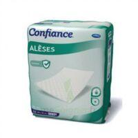 Confiance Alèses niveau 9 Sachet/25 à RUMILLY